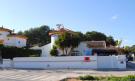 3 bed Villa for sale in Torre de la Horadada...