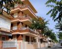 Apartment in Torre de la Horadada...