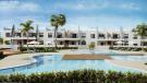 Torre de la Horadada new Apartment for sale