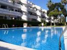 3 bedroom Apartment for sale in Torre de la Horadada...