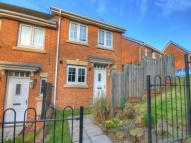 2 bedroom home to rent in Beechwood Close...