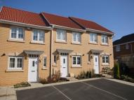 property to rent in Beechwood Close, Sacriston, Durham, DH7