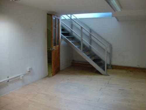 Raven Row Commercial Property