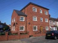 1 bed Flat in Burges Road, East Ham, E6