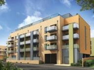 2 bedroom new Apartment to rent in Scenix, Chigwell Road...