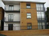 Buxton Road Studio flat to rent