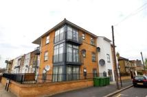 1 bedroom Apartment in Buxton Road, Stratford...