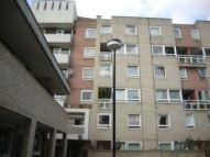 4 bedroom Flat in Henbury Street...