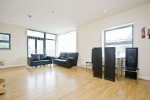 1 bed Flat to rent in Zurich House...