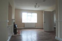 property to rent in Hartington Road,             Marden Estate, North Shields