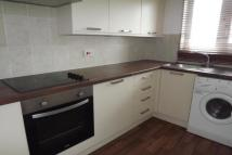 Apartment in Dolphin Quays...