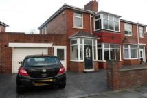 3 bedroom home to rent in Chirton Green...