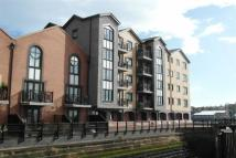 2 bed Apartment in Dolphin Quays...
