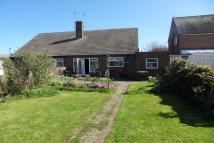 3 bed Bungalow to rent in Ennerdale Road...