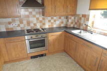 2 bed Apartment to rent in Brandling Court...