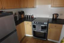 Apartment to rent in Blucher Road, Royal Quays