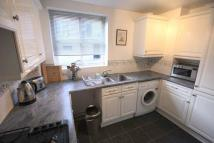 property to rent in Union Stairs, North Shields