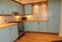 2 bedroom Apartment in Percy Park, Tynemouth