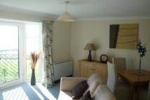 2 bed Apartment to rent in St Vincents House...