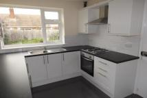 3 bed property to rent in Farringdon Road...