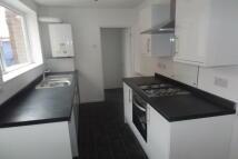 2 bedroom Flat in Chirton West View...