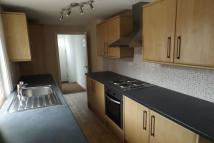 3 bed Flat to rent in Hopper Street...