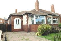 2 bedroom Bungalow to rent in Heaton Terrace...