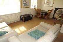 3 bed Town House to rent in Middle Street, Tynemouth