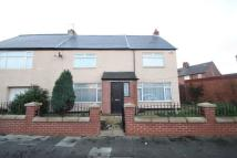 4 bedroom Detached house to rent in West Lane, West Lane...
