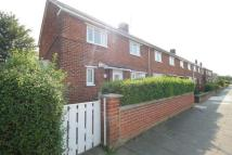 3 bed End of Terrace property to rent in Sandringham Road...