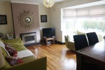 3 bedroom Terraced house in Sycamore Road...