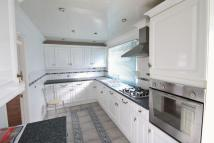 2 bed Detached Bungalow in Casson Way, Billingham...