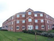 2 bed Apartment in Rockingham Court, Acklam...