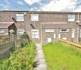 Stanley Walk Terraced house to rent