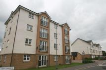 Apartment to rent in Sun Gardens, Thornaby...