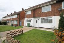 2 bedroom semi detached house to rent in Rosthwaite Avenue...