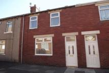 2 bed Cottage to rent in Moor Croft...