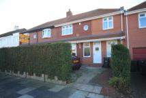 4 bed semi detached property in Eastward Green...