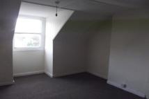 Maisonette to rent in Station Road, Whitley Bay