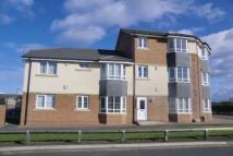2 bedroom Apartment to rent in Berwick Court, Blyth