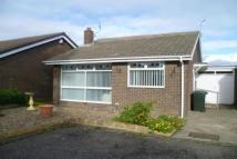 2 bedroom Bungalow in St Annes Court...
