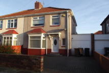 3 bed home to rent in Roker Avenue, Whitley Bay