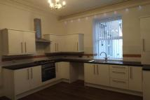 Flat to rent in Edwards Road, Whitley Bay