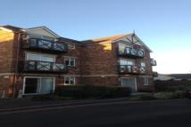 Flat in Meadowfield, Whitley Bay
