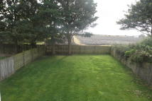 Detached home in Briar Vale, Whitley Bay