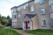 Flat to rent in Carnoustie Court...