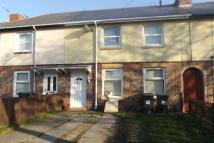 property to rent in Sycamore Avenue, Whitley Bay