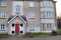 Apartment to rent in Carnoustie Court...