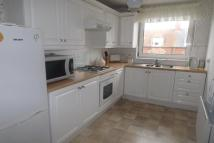 Flat to rent in Whitley Road, Whitley Bay