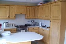 3 bed semi detached home to rent in Beadnell Gardens...
